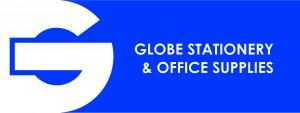 Globe Stationers