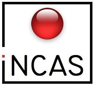 Incas logo